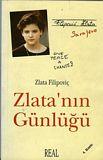 Acıyı Aktarmada Yetersiz Kalmış Bir Bosnalı Günlüğü