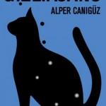 Gizli-Ajans-Alper-Caniguz__33381834_0