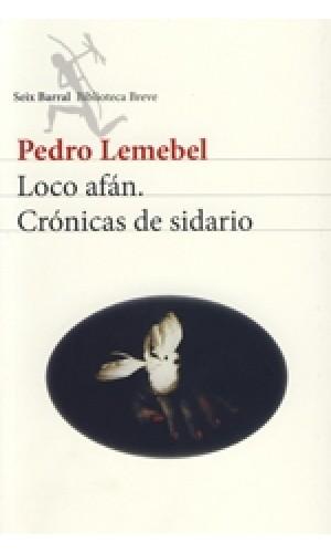 Latin Amerika Edebiyatından Güncel Örnekler