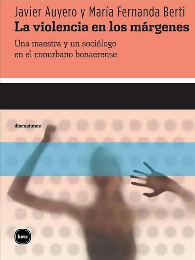 Latin Amerika Edebiyatından Yeni Örnekler