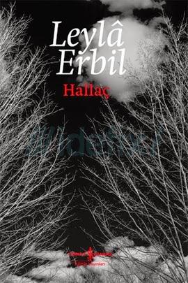 Hallaç - Leyla Erbil