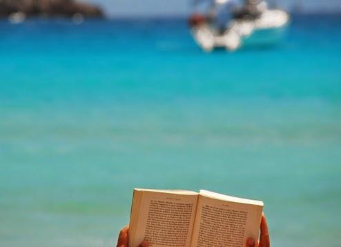 Yaz için Kitap Önerileri