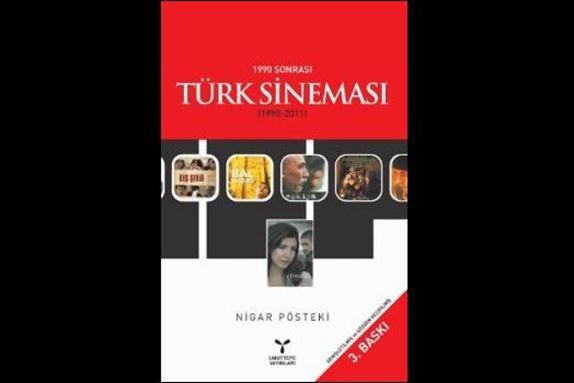 1990 sonrası Türk Sineması mı?