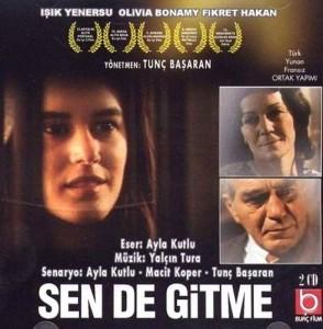 Sende_gitme