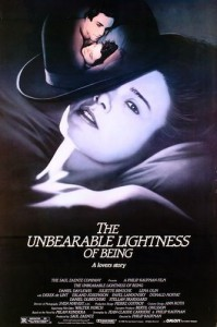 Unbearable_lightness_of_being_poster