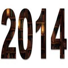 2014'te En Çok Okunan 10 Yazımız