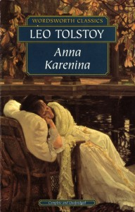230389-anna-karenina-by-leo-tolstoy