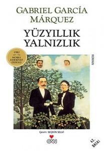 Yuzyillik-Yalnizlik__39627144_0