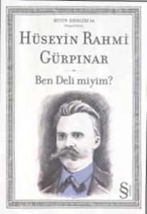 ben-deli-miyim-3295-51519
