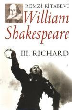 III. Richard...Soysuz Bir Dünyada