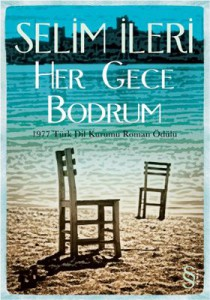 3748_Her_Gece_Bodrum-Selim_Ileri118