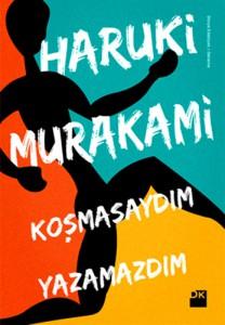 Kosmasaydim-Yazamazdim_170506_1