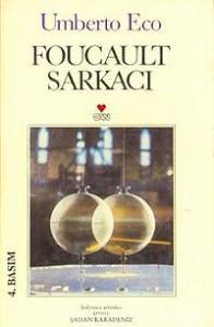 200px-Foucault_sarkacı