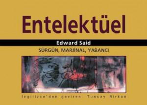 Entelektuel-edward-said-e1367568141973