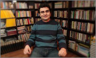 Yazarlar Çağı: Türkiye'de 1960 ile 1980 Arasında Edebi Üretim ve Politika