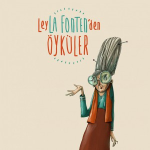 Leyla-Fonten-973x973