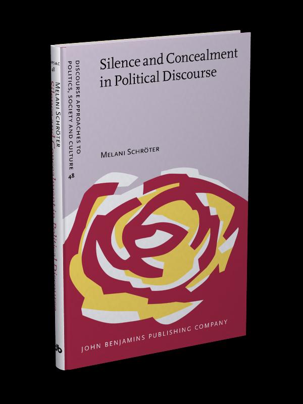 Sessizliğin Sesi
