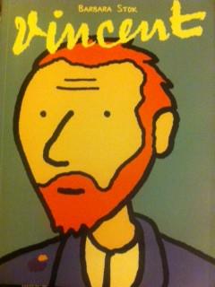 Lucca Comics ve Karışık Düşünceler