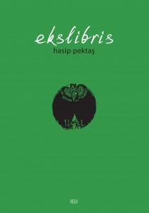 Ekslibris-Kapak