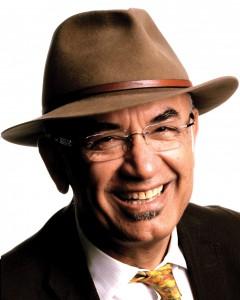 Prof. Hasip Pektaş