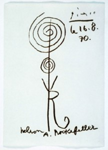 Paplo-Picasso