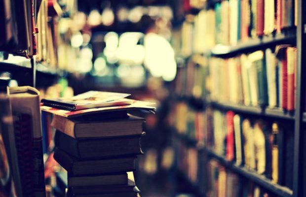 Hayatınız bir kitap olsaydı hangi rafta satılırdı?