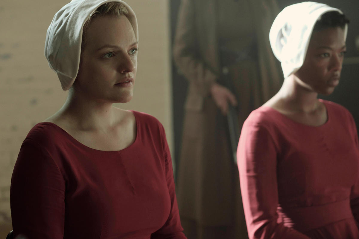 Weigel-The-Handmaids-Tale-1200