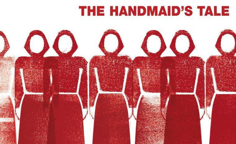 Margaret Atwood'la Damızlık Kızın Öyküsü, Kadınlar Yürüyüşü ve Diğer Konular Üzerine