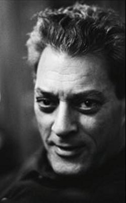 Paul Auster'dan New York Üçlemesi